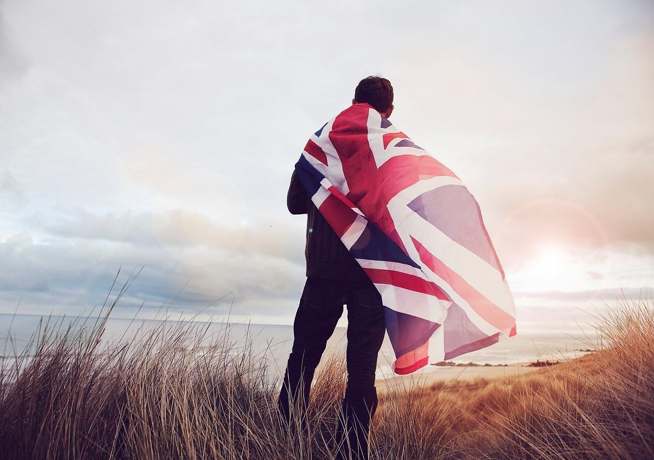 Du học Anh Quốc bậc trung học phổ thông: Tại sao không?
