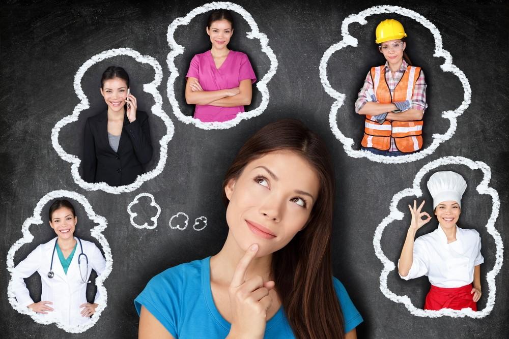 Học sinh sẽ sớm được định hướng nghề nghiệp thông qua việc chọn môn học