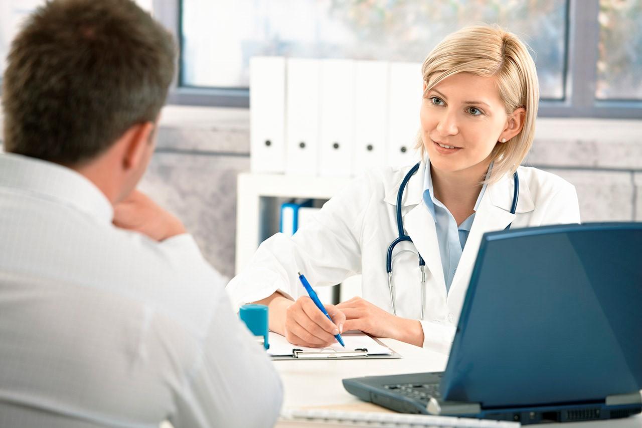 NHS Medical Card giúp sinh viên tiết kiệm một khoản phí khám sức khỏe