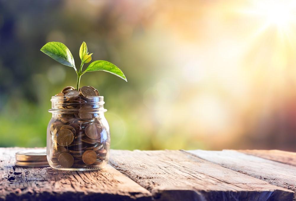 Có nhiều cách để sinh viên giảm nhẹ nỗi lo tài chính