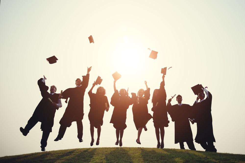 Tốt nghiệp tại Anh mở ra cho sinh viên nhiều triển vọng nghề nghiệp hấp dẫn
