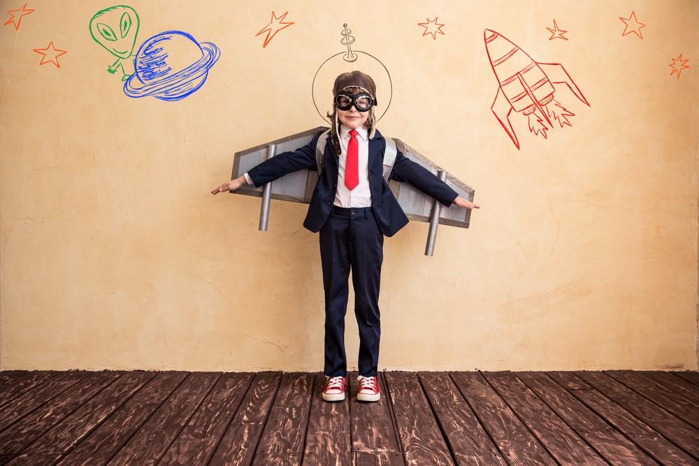 Du học Anh bậc trung học phổ thông giúp bạn khám phá bản thân, sớm định hướng nghề