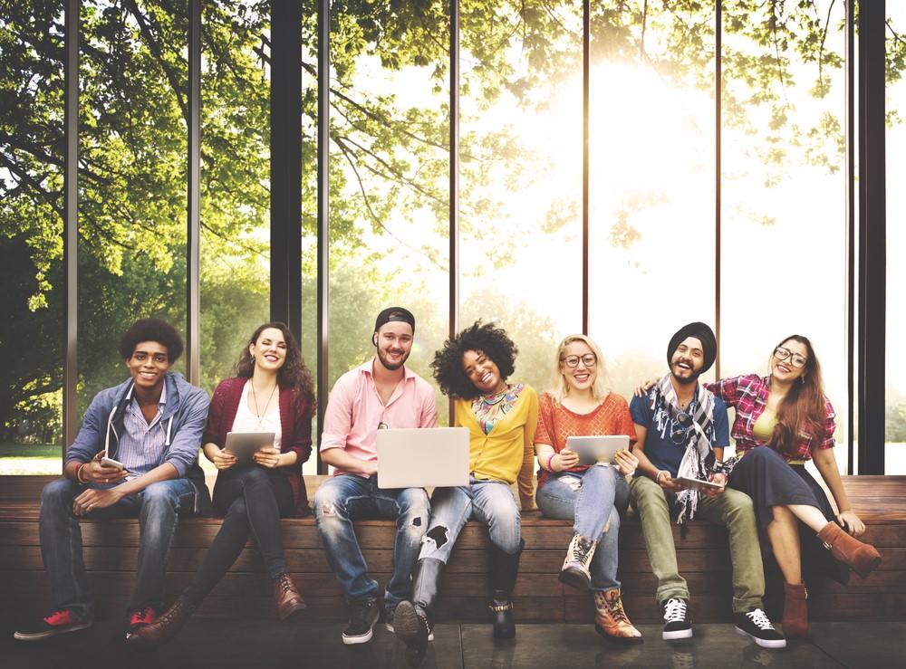Thỏa sức theo đuổi đam mê, phát triển kỹ năng với các chương trình bậc đại học