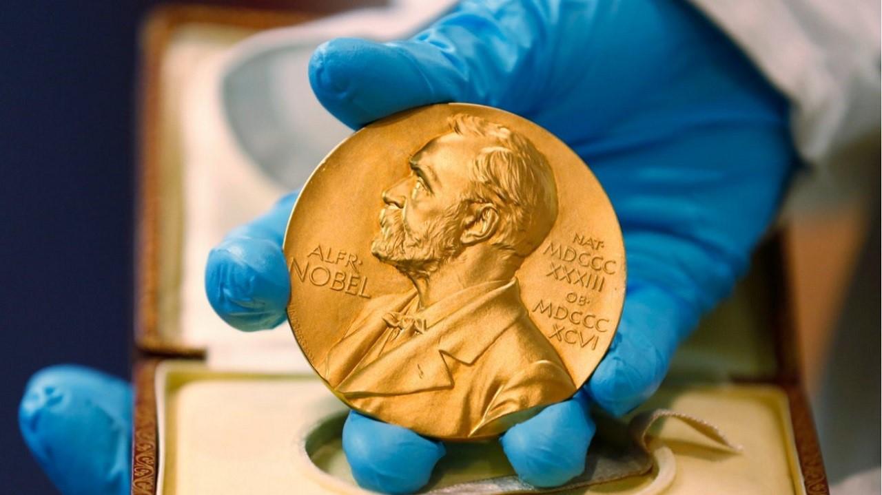 Anh Quốc tiếp tục nối dài thành tích đoạt giải Nobel của mình