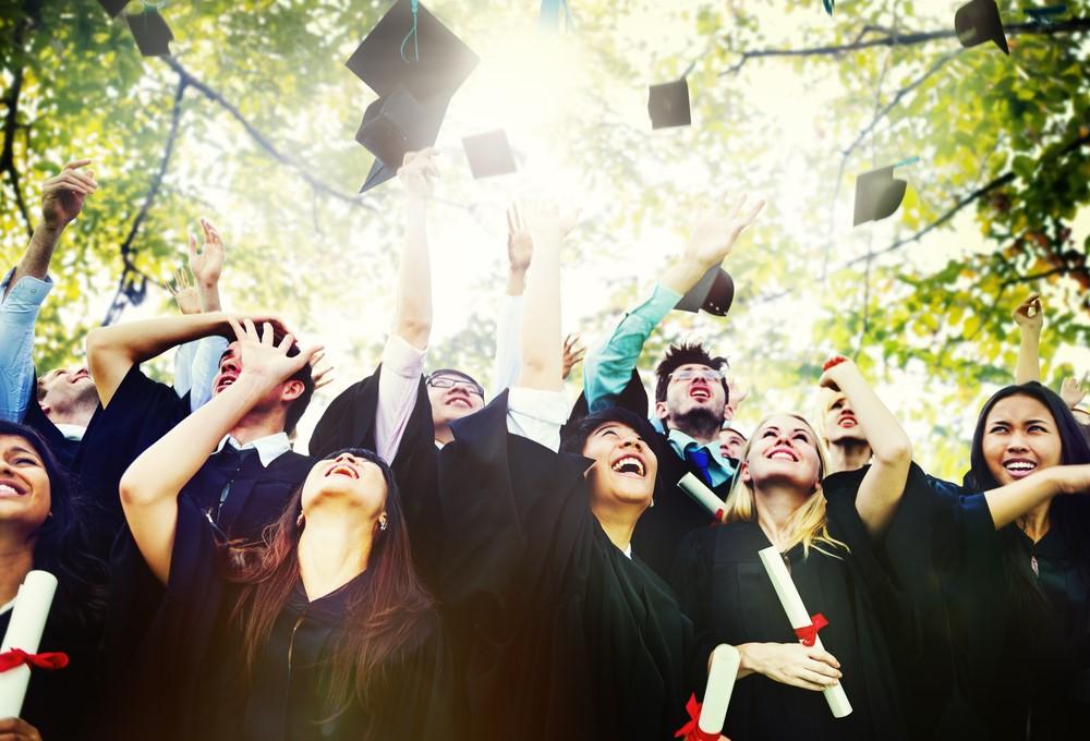 Du học Thạc sĩ tại Anh chỉ 1 năm, giúp bạn có cơ hội khởi nghiệp sớm hơn