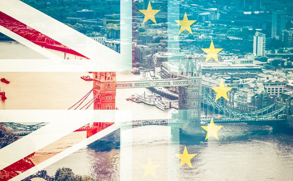 Dù Brexit hay không, Anh Quốc vẫn là điểm đến học tập hàng đầu