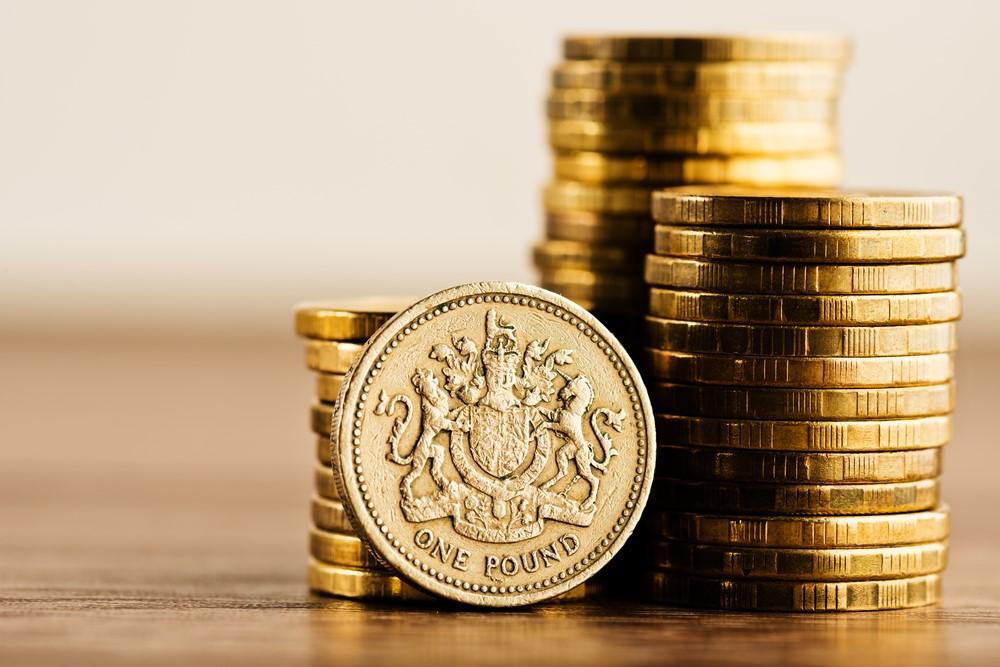 Tiết kiệm chi phí khi du học Anh do tỉ giá GBP biến động mạnh