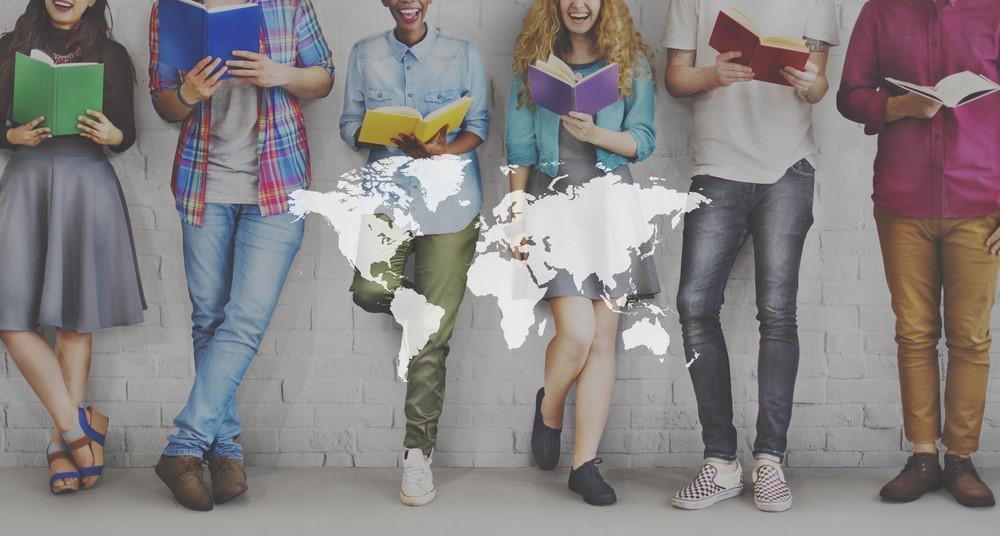Brexit mang đến sự cạnh tranh công bằng hơn cho sinh viên quốc tế và EU