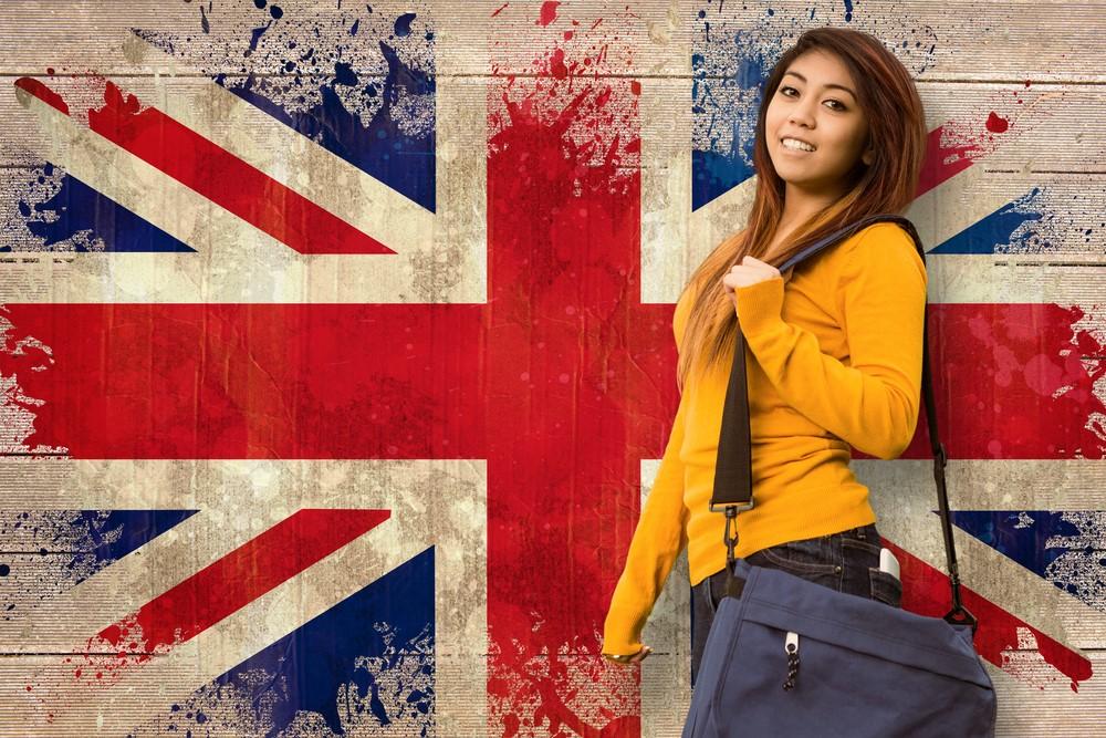 Kể từ tháng 4/2015, chứng chỉ tiếng Anh được chấp nhận để làm hồ sơ visa Anh Quốc là IELTS UKVI
