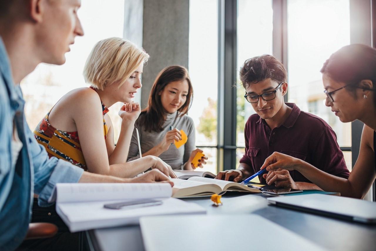 Du học thạc sĩ tại Anh có thật sự dành cho bạn hay không?