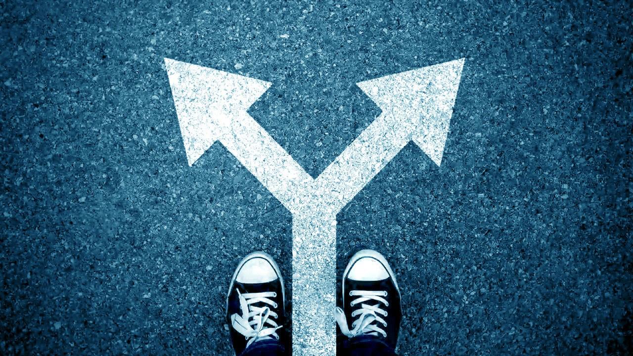 Sinh viên quốc tế có 1 năm định hướng sau khi tốt nghiệp để quyết định con đường tương lai của mình