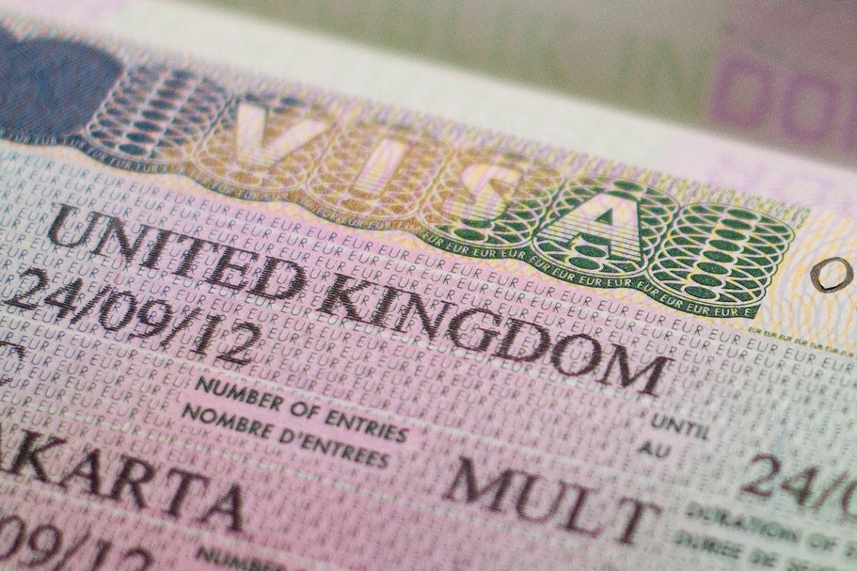 Thời gian cấp visa du học Anh kỳ tháng 1 thường nhanh hơn kỳ tháng 9