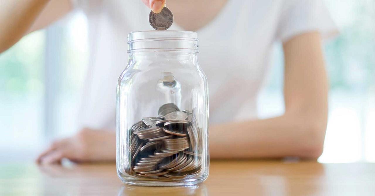 Chi phí du học Anh có đắt không?