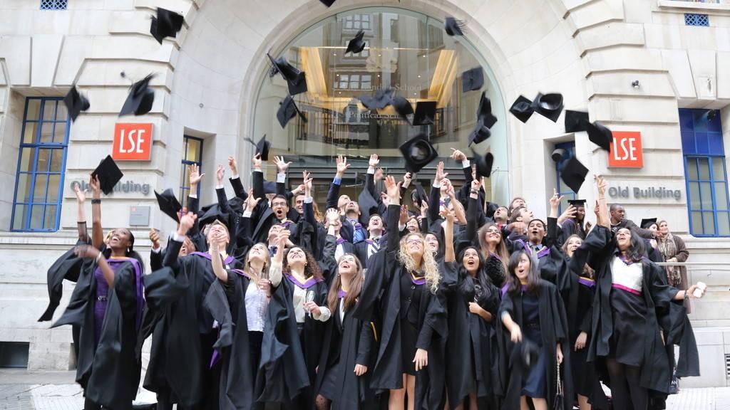 Du học thạc sĩ tại Anh Quốc có tốt không?