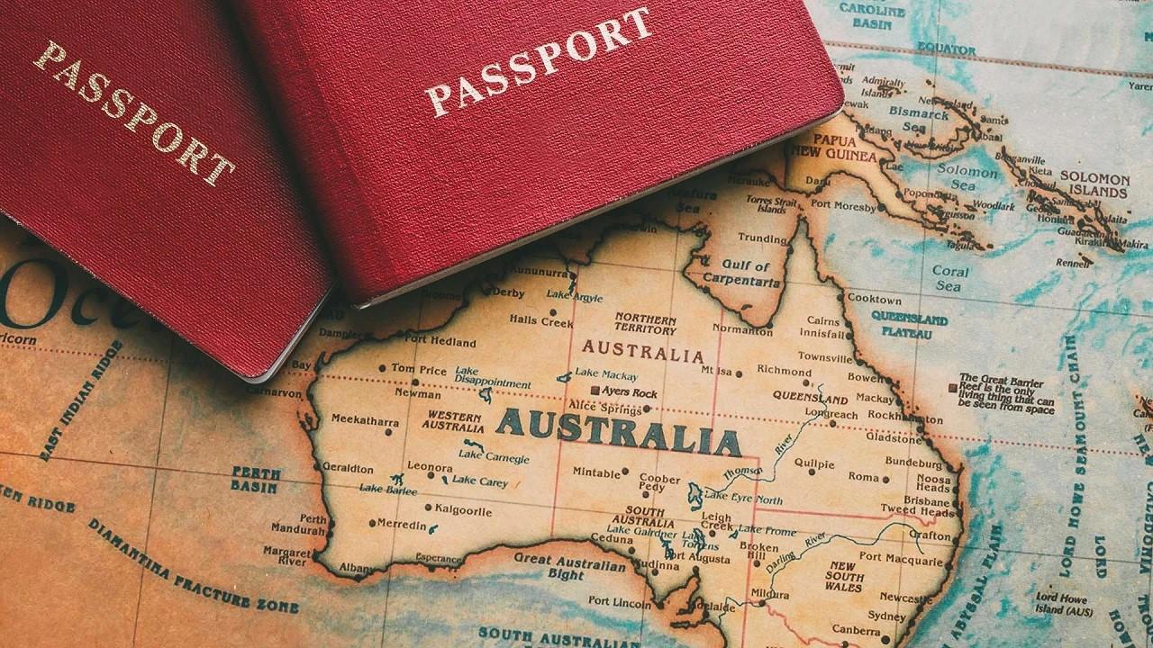 Lựa chọn quốc gia du học - Nên đi du học Anh hay Úc?