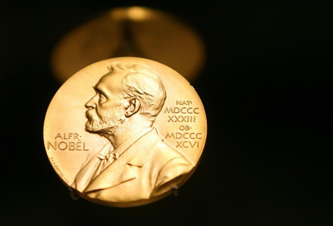 Vương quốc Anh – điểm đến hàng đầu cho những người đoạt giải Nobel 1