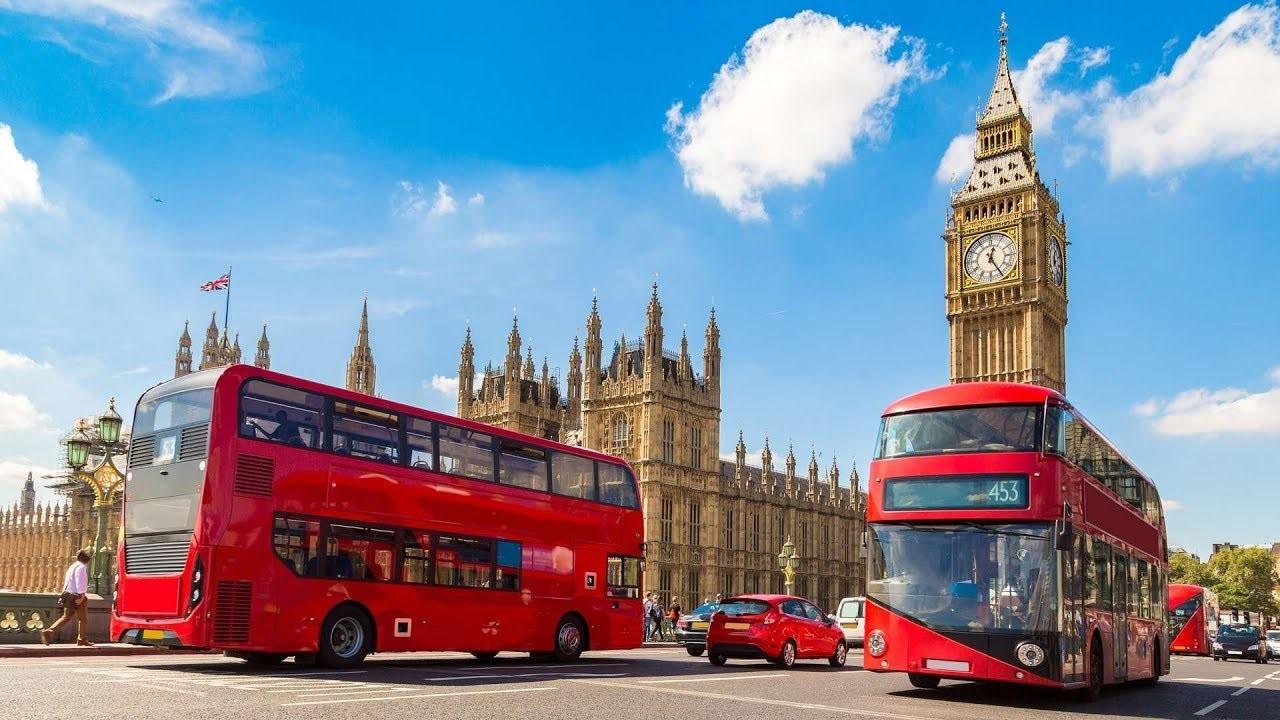 Gia hạn visa du học Anh Quốc bậc thạc sĩ