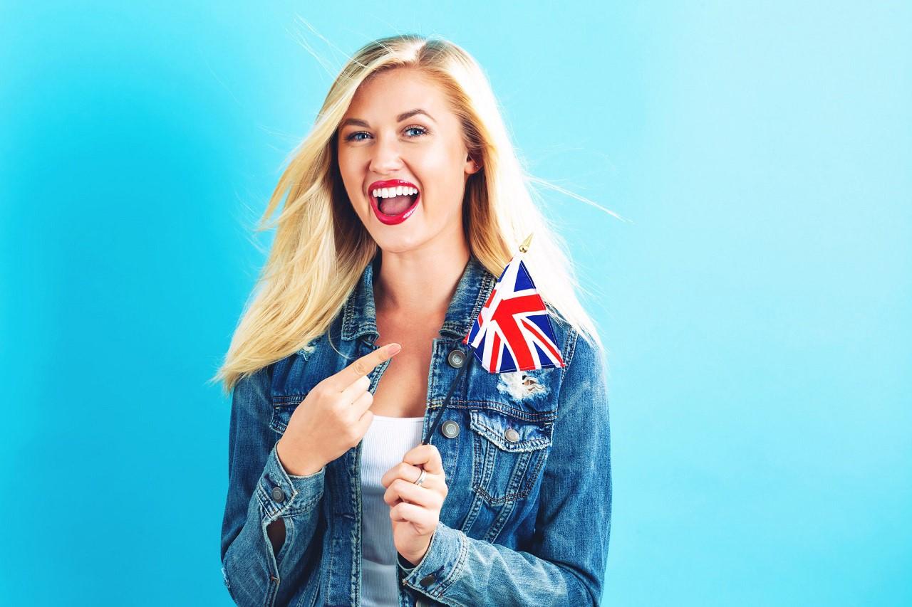 Những thay đổi mới nhất về tình hình du học Anh năm 2019