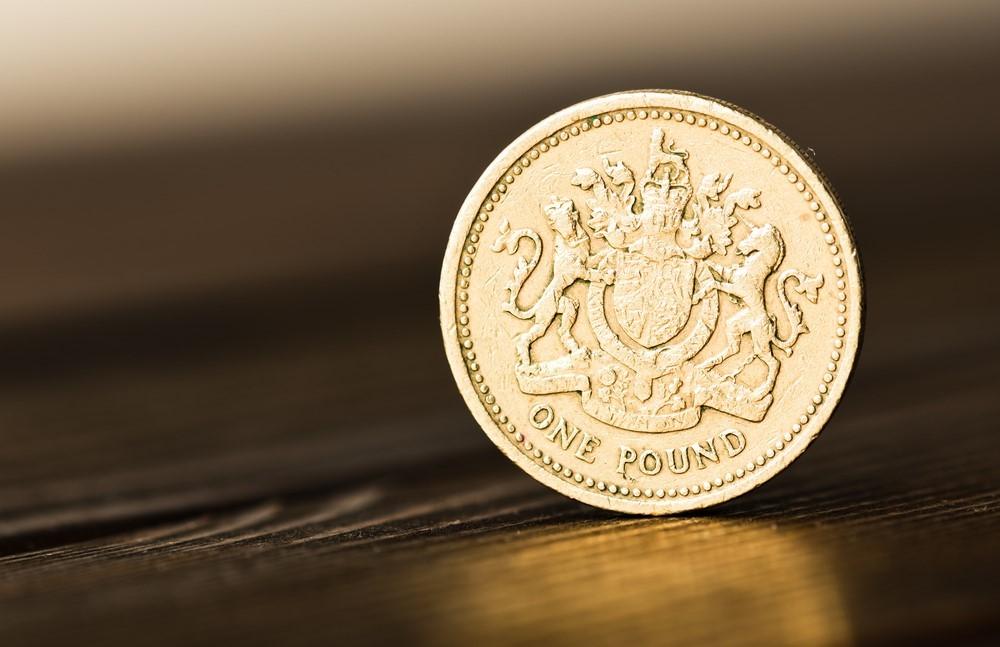 Chi phí du học Anh và những điều cần biết