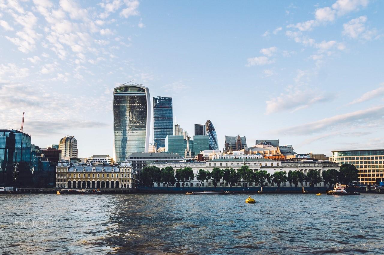 Cách thức xây dựng lộ trình du học Anh Quốc hiệu quả?