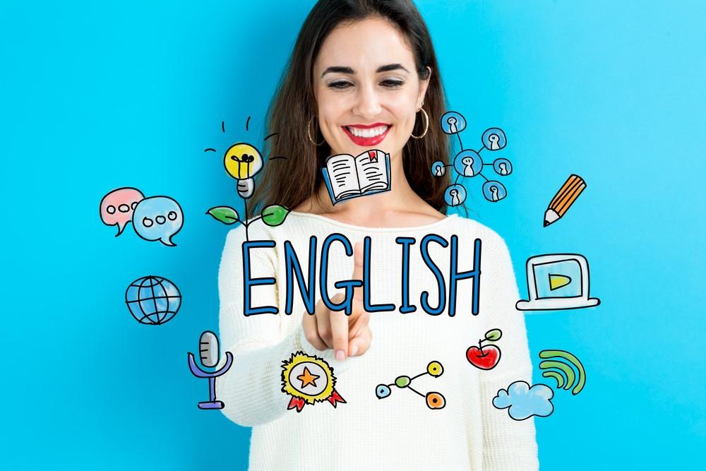 Quy trình chuẩn bị hồ sơ du học Anh và những điểm cần lưu ý