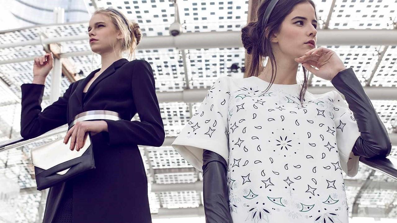 Du học Anh ngành thiết kế thời trang: Tại sao không?