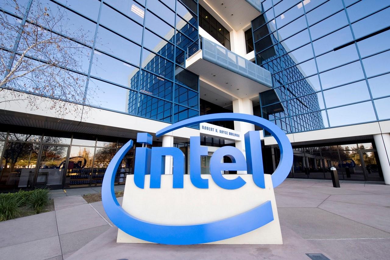 Bạn có muốn gia nhập đội ngũ của Intel không?