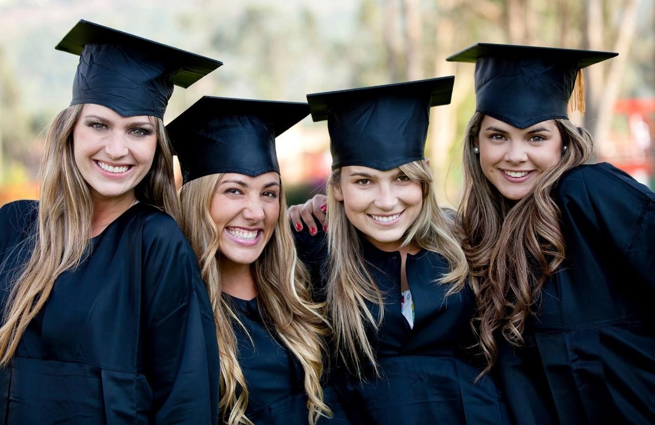 Cùng cơ hội học thạc sĩ ngành kinh doanh với thời gian ngắn hơn