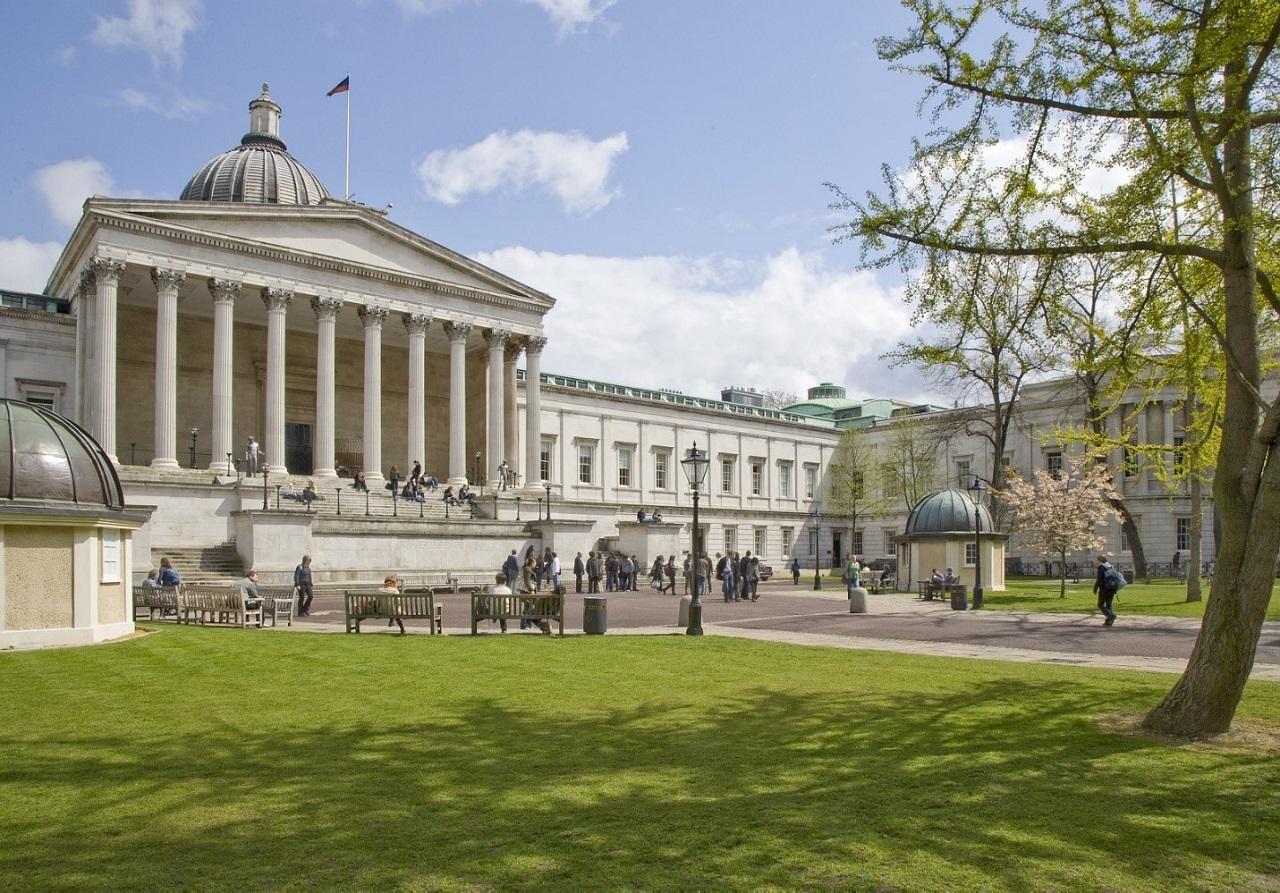 Du học Anh A Level - Tiêu chuẩn vàng vào đại học danh tiếng thế giới