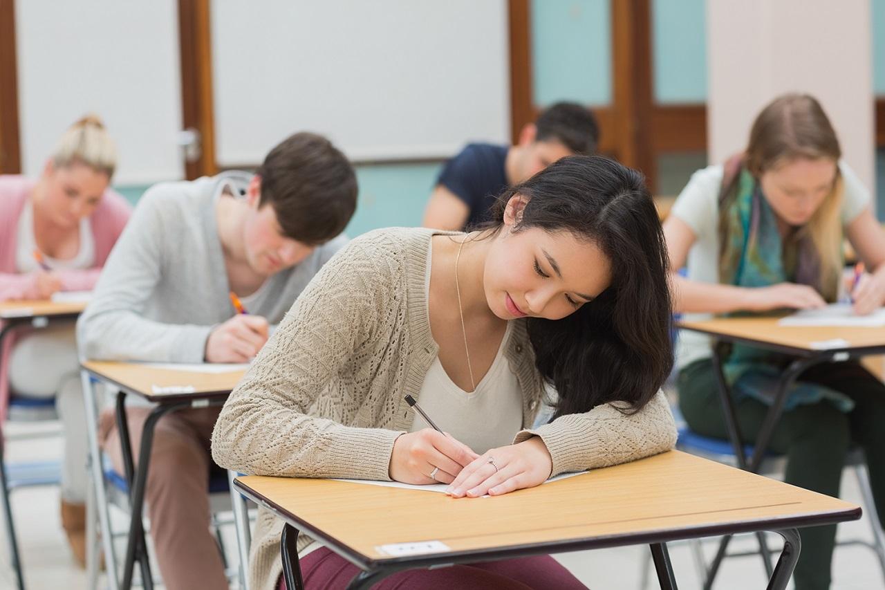 A Level là khóa học phổ biến nhất để vào các trường đại học danh tiếng của Anh và các trường y khoa, luật