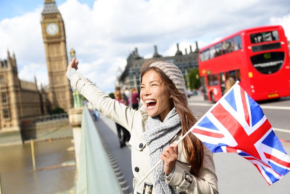 Thời điểm nào là tốt nhất để làm hồ sơ du học Anh Quốc?