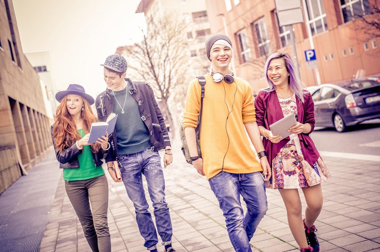 Thời điểm nào là tốt nhất để làm hồ sơ du học Anh Quốc? 3