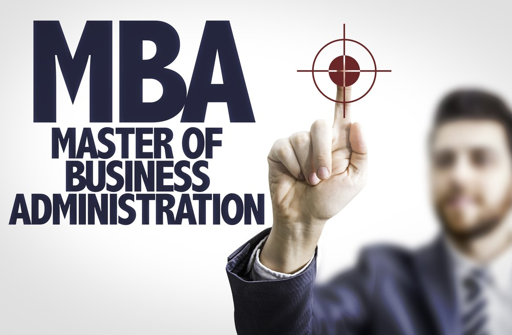 Du học thạc sĩ quản trị kinh doanh (MBA) tại Anh Quốc: Còn nơi nào xứng đáng hơn?
