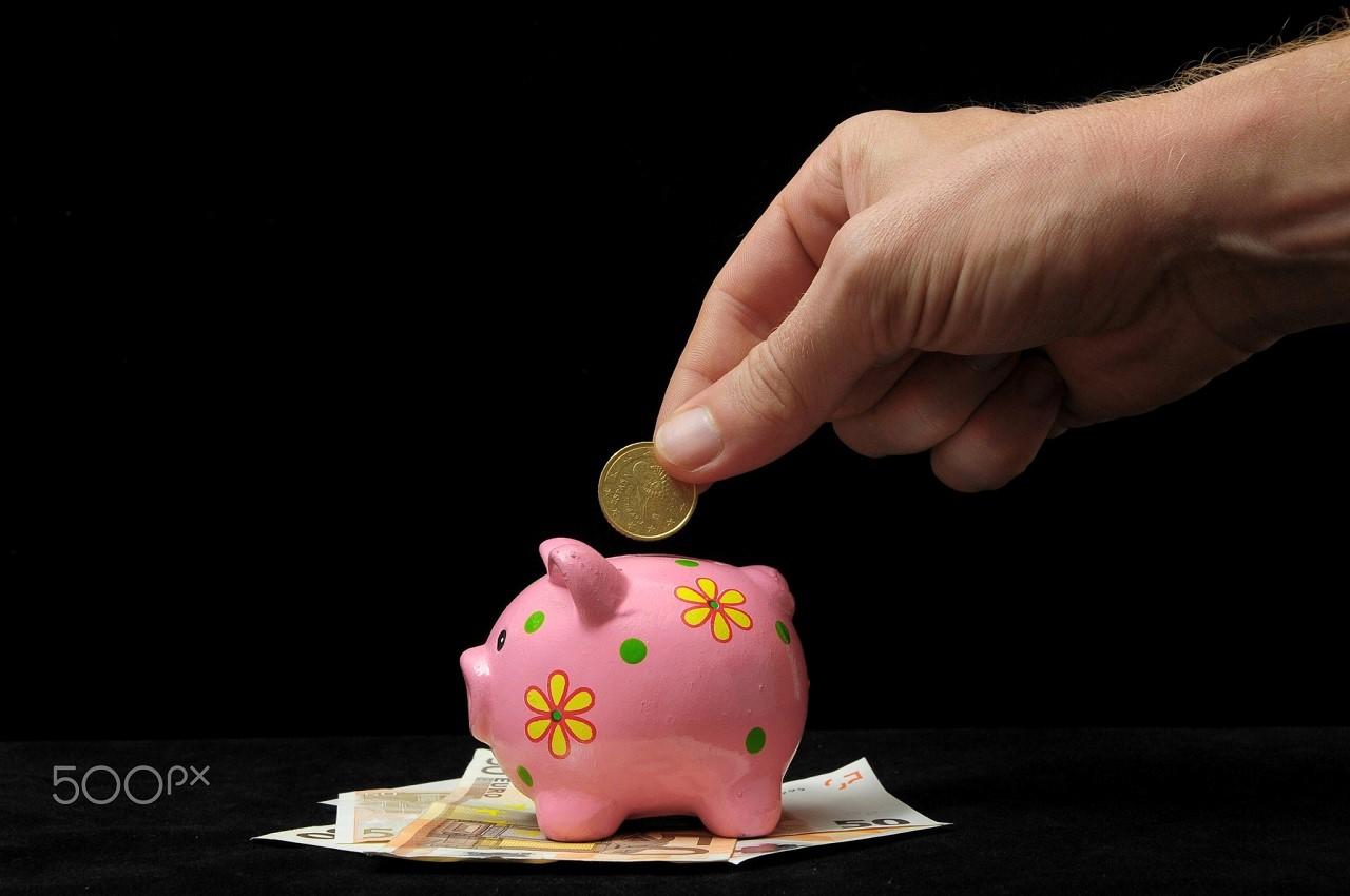 Du học thạc sĩ quản trị kinh doanh (MBA) tại Anh Quốc: Tiết kiệm chi phí, khởi nghiệp sớm