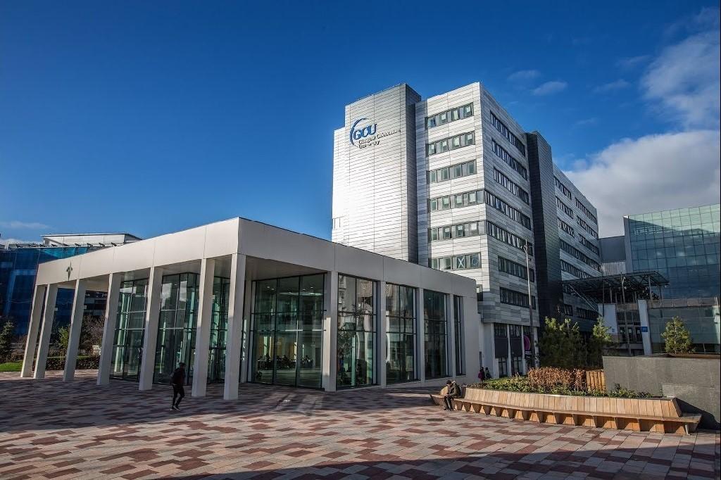 Du học thạc sĩ quản trị kinh doanh (MBA) tại Anh với học phí chỉ từ 300 triệu đồng