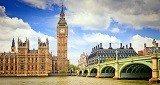 Lời khuyên cho sinh viên quốc tế học tại Vương quốc Anh bậc sau đại học