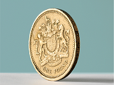 [2019] - Du học Anh tổng cộng hết bao nhiêu tiền?
