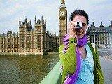 Lợi ích của việc học tiếng Anh tại vương quốc Anh