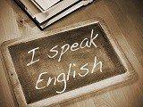 Bí quyết học tiếng Anh khi du học Anh Quốc