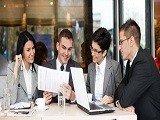 Học MBA ở đâu tốt nhất?