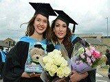 Học bổng du học Anh Quốc lên đến 10.000GBP