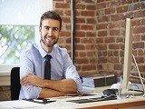 Đặt nền móng sự nghiệp tương lai với khóa MBA tại Đại học York St John