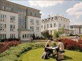 Cơ hội khởi nghiệp sớm với khóa MBA tại Đại học Gloucestershire