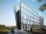 Du học Anh Quốc ngành Kế toán và Tài chính tại Đại học Teesside