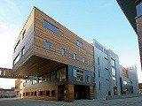 Đại học York St John – Ngôi trường lịch sử đáng để du học