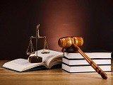 Tại sao nên học Luật tại vương quốc Anh?