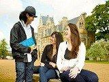 Đường vào các trường ĐH danh giá Anh Quốc cho học sinh Việt Nam với Bellerbys
