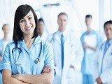 Khóa học Y tế và chăm sóc xã hội tại Cao đẳng Llandrillo Menai