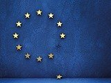 Brexit và những tín hiệu lạc quan của các trường đại học tại Anh
