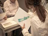 Du học Anh ngành thiết kế thời trang với cơ hội trở thành nhà tạo mốt trứ danh
